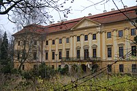 Libějovice (okres Strakonice) (25).jpg