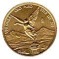 Libertad 1.20 oz Gold Vorderseite.jpg