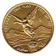 Libertad 1.20 oz gold face.jpg