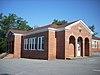 Liberty Colored High School