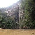 Libo, Qiannan, Guizhou, China - panoramio (56).jpg