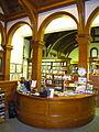Librarian's Desk.jpg