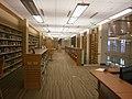 Library - panoramio (14).jpg