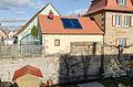 Lichtenau, Am Wallgraben 1-003.jpg