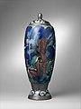 Lidded Vase MET DP287243.jpg