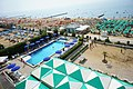 Lido de Jesolo Hotel Heron - panoramio (1).jpg