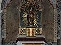 Liebfrauenkapelle - Innenansicht 2012-11-03 16-49-18 (P7700) ShiftN.jpg