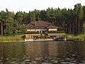 Lielupes krasta villa - panoramio.jpg