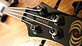 LightWave Saber SL Fretless Bass headstock.jpg
