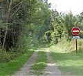 Ligne Gamaches-Canaples à Flixecourt vers la Somme 2.jpg