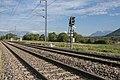 Ligne de Saint-Rambert-d'Albon à Rives - 2019-09-18 - IMG 0311.jpg