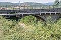 Ligne de Saint-Rambert d'Albon à Rives - 2018-08-28 - IMG 8846.jpg