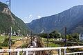 Ligne de la Maurienne - Faisceau de Saint-Avre - IMG 0192.jpg