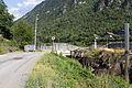 Ligne de la Maurienne - de Saint-Avre à Modane - IMG 1294.jpg