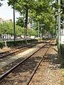 Lignes R et T du tramway de Lille - Roubaix - Tourcoing (031).JPG
