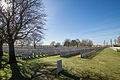 Lijssenthoek Military Cemetery 1-28.JPG