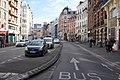 Lille rue du Molinel en2018 (2).JPG