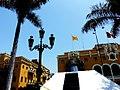 Lima (Peru) (14895428309).jpg