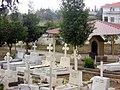 Limassol Armenian cemetery.jpg