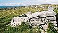 Limestone field cistern, Aranmore - geograph.org.uk - 243265.jpg