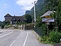 Limite entre Saint-Vital et Montailleur à Fournieux (été 2021).JPG