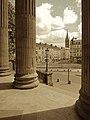 Limoges - Cour d'appel - 20150517 (1).jpg