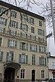 Limoges - panoramio - Patrick Nouhailler's… (66).jpg