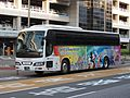 Limousinebus 54-70455R2 Magical Fantasy 2009.jpg