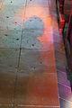 Limoux Basilique Notre-Dame de Marceille 40802.JPG