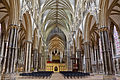 Lincoln Cathedral (12644452605).jpg