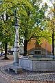 Lindenhof - Hedwigbrunnen - McL 2012-09-26 16-46-11.JPG