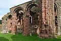 Lindisfarne Priory 4.JPG