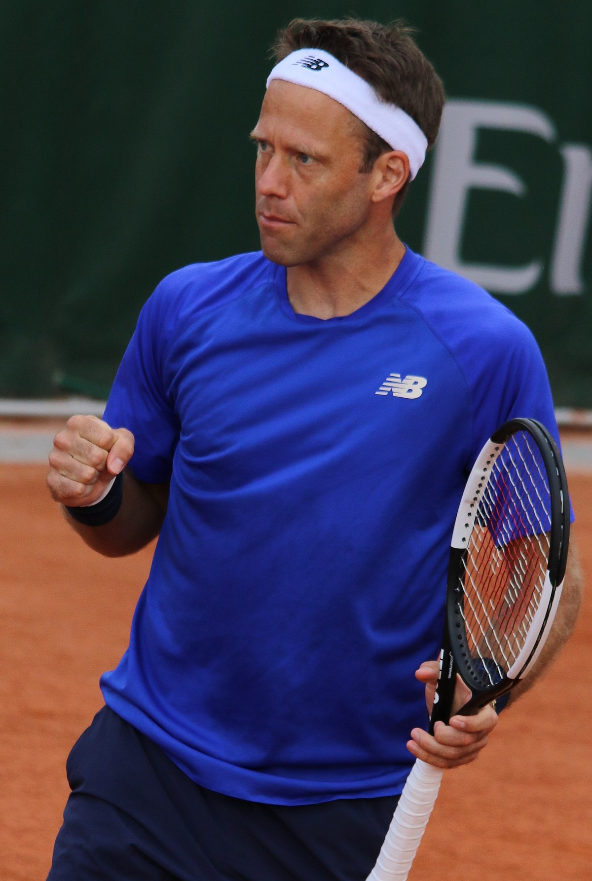 Tennis Sundbyberg