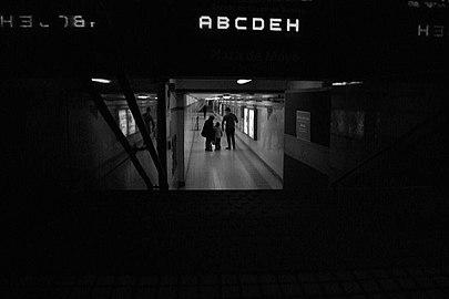 Linea A regreso a casa.jpg