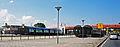Linha Verde Curitiba BRT 11 2012 Est Marechal Floriano 4811.JPG