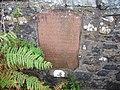Linn's Tomb - geograph.org.uk - 561480.jpg