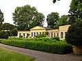 Linnéträdgården 6.jpg