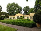 Fil:Linnéträdgården 6.jpg