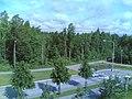 Linnoittajantie - panoramio - jampe (15).jpg