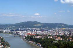 Linz view 1.jpg