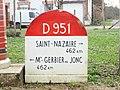 Lion-en-Sullias-FR-45-milieu de la Loire-01.jpg