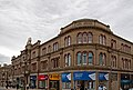 Lion Buildings 1 (4930755658).jpg