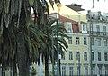 Lisboa (11569131786).jpg
