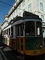 Lisboa (22618465415).jpg
