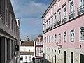 Lisboa (24931475647).jpg