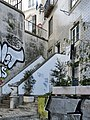 Lisboa (39091845254).jpg