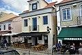 Lisboa 0121 (19472505781).jpg
