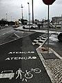 Lisboa 2019 Nov (49789594742).jpg
