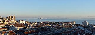 Lisboa January 2015-18a.jpg