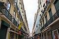 Lisbon-7868 (44001655924).jpg